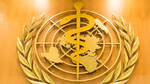Mit Daten gegen künftige Pandemien
