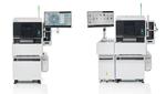 Automatisierte Testung von Heparin