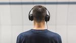 Raumklang gegen den Ton im Ohr