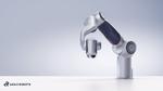 Agile Robots schließt Serie-C-Finanzierung ab
