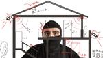 ETSI-Standard will Sicherheit von IoT-Geräten vergleichbar machen