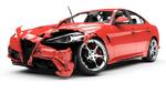 E-Autos haben höhere Reparaturkosten