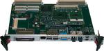 PCI-Express nach außen geführt