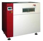 Asscon: Dampfphasen-Lötsystem