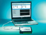 Multifunktions-USB-Messmodul