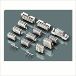 CviLux-Steckverbinder mit IEC 60335-1