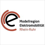 Elektromobilität: Renault kooperiert mit NRW
