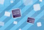 16-Bit-Mikrocontroller für Kfz