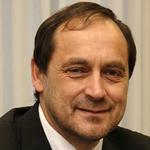 Dr. Wolfgang Babel neuer Vorsitzender der Geschäftsführung bei Hirschmann