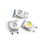 1-W-LEDs