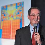 Intel: Fast 7 Milliarden Dollar Gewinn