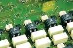 PTC-Thermistoren in SMD-Ausführung