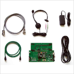 Embedded Voice