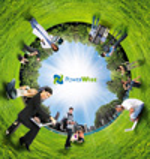 Energiesparpotentiale mit statistischen Berechnungsmethoden erkennen