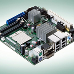 Rutronik und Fujitsu: Extra-Services für Industrie-PC-Kunden