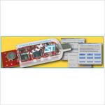 Einblick in die Features und Performance der STM32-Mikrocontroller