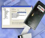 Software-Design mit mehr Debugging-Funktionen