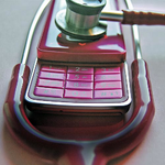 Energie sparen bei eingebetteter Software