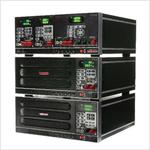 Elektronische AC- und DC-Lasten