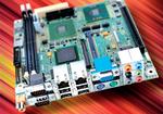 Radisys setzt auf Mini-ITX