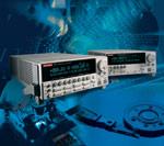 Zwei neue »System-SourceMeter«