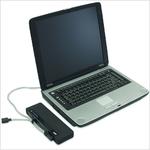 Universal-Notebook-Batterien