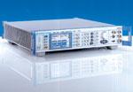 Analoger High-End-Signalgenerator