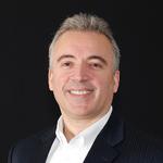 P21: Dieter Klein neuer CEO