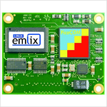 Emlix: Board Support Packages