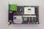 ISA/AT96 mit VIA