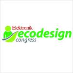 Preis für umweltfreundliche Elektronik zu gewinnen