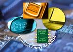 Umgebungslichtsensor für Consumer- und Automotive-Applikationen