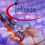 Infineon kauft Mobilfunk von LSI Logic