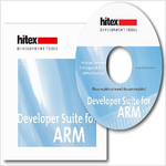 Neuauflage der kostenlosen Entwicklungsumgebung HDS