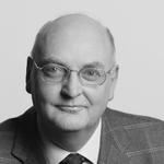 PNO-Vorstandsvorsitzender Küster verstorben