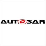 AUTOSAR veröffentlicht Release 4.0