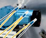 UL-Zulassung für Motorschutz-PTC