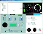 Entspricht IEC61499