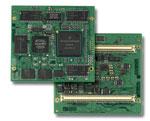 MPC5200B-Modul