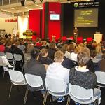 Initiative »superstudium.de« des ZVEI hilft bei der Studienwahl