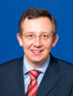 Carl Zeiss SMT: Neuer Geschäftsführer für den NTS-Bereich