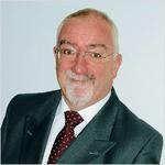 »Stühlerücken« im Vorstand von Bosch Rexroth
