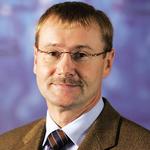 Siemens-Sektor Industry baut 2000 Stellen ab
