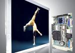 Embedded-Lösung aus einer Hand: Rutroniks RuBaDi-Programm