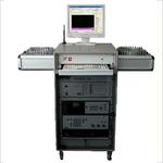 Automatische Messungen bis zu 30 MHz
