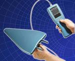 Frequenz-Übersicht zum günstigen Preis