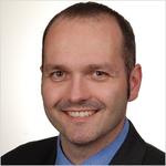 Top-Unternehmen suchen den »CEO of the Future«