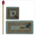 RFID auf der Leiterplatte