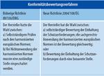 tabelle3_31.jpg