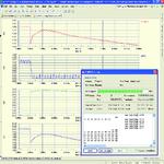 Netzteil-Simulation für Altium-Designer